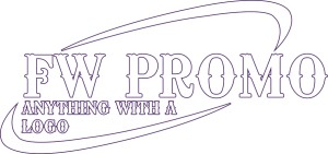 Design Now: Create/Upload a Design for a Preview   FW Promo